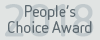 People's Choice Award 2018