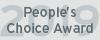 People's Choice Award 2019