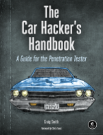 book car hackers handbook craig smith pdfs