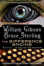 difference_engine_cover.jpg