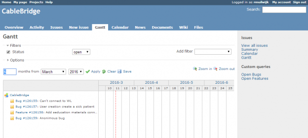 pm16-redmine.png