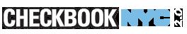 Checkbook NYC