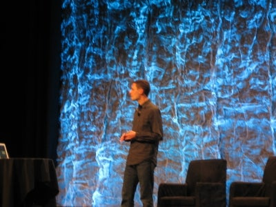 David Cole announces contributions to the Drupal community