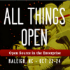 All Things Open eBook