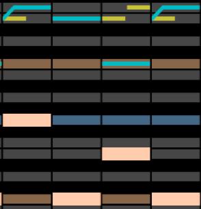 Beepbox logo