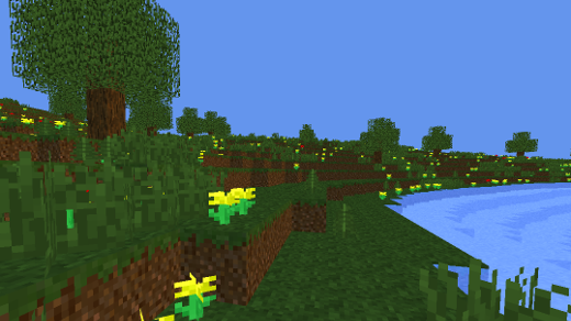 10 free open source Minecraft-style games and game engines
