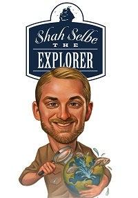 Shah Selbe Explorer