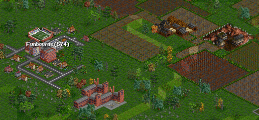 Openttd Out Of Control Property Maintenance