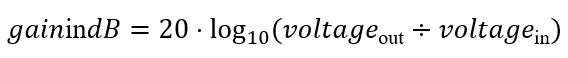 preamp_gain factor equation.jpg