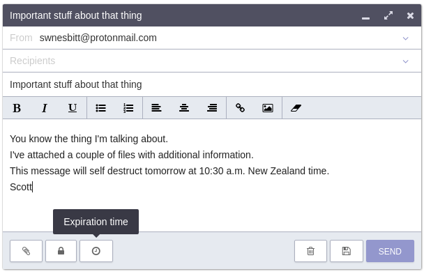 protonmail.png