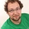 Tobias Pfeiffer headshot