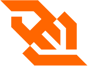 Websocket logo