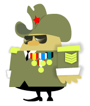 general_image