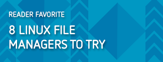 8 file managers to try