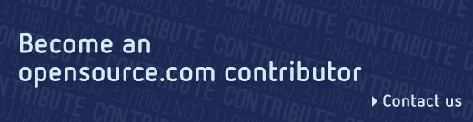 Become a contributor