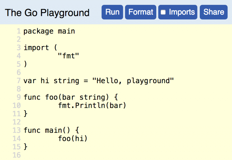 the_go_playground-static-types.png