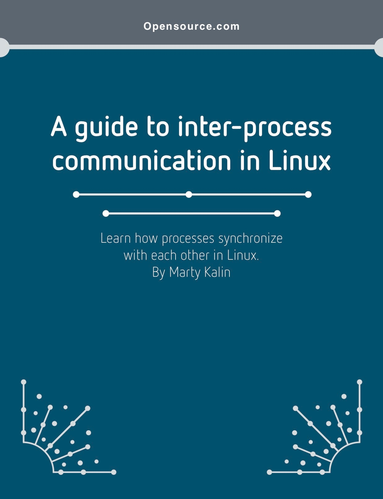 Inter-process Communication in Linux