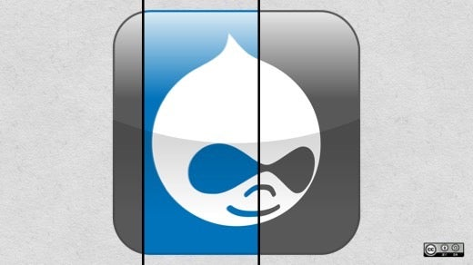 Where the Drupal community stands in DevOps adoption