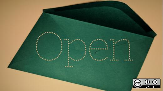 OpenGL bindings for Bash