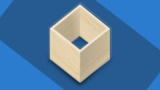How to build a Flatpak