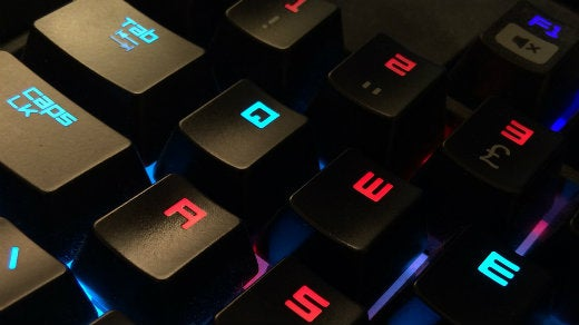 how gaming turned me into a coder