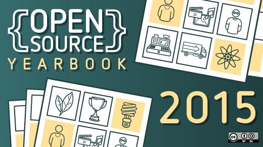 5 favorite open source Django packages