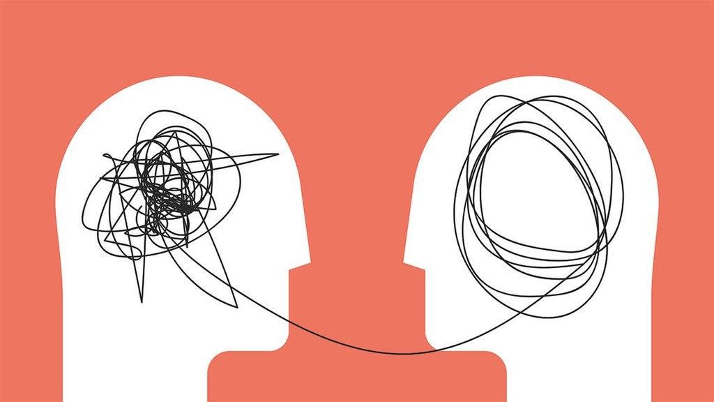 Practicing empathy