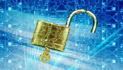 How internet security works: TLS, SSL, and CA
