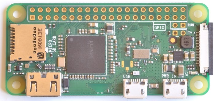 Announcing Pi Zero W with built-in WiFi and Bluetooth