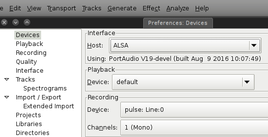 Learn how audio on Linux works with Pulse | Opensource com