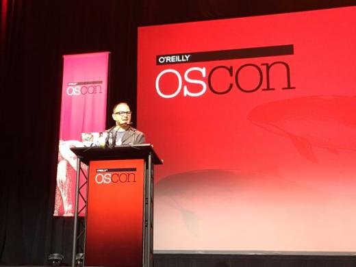 Cory Doctorow on the real-world dangers of DRM