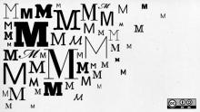 M language