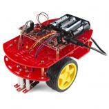 SparkFun RedBot