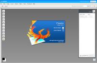Phoenix screenshot