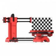 Ciclop 3D-Scanner