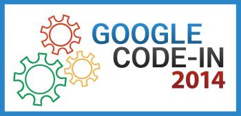 Google Code-in for teens