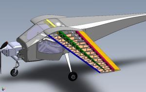 makerplane.org