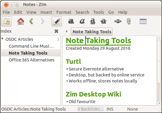 notetaking_zim-desktop-wiki.png