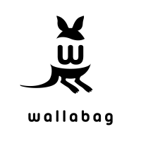 wallabag logo