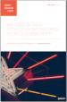 an open world ebook cover