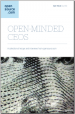 open minded ceos ebook cover