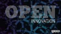Acquia CEO on open innovation and new markets for Drupal