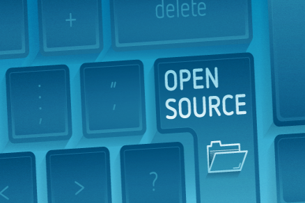 Open Source Comes to UMass-Amherst