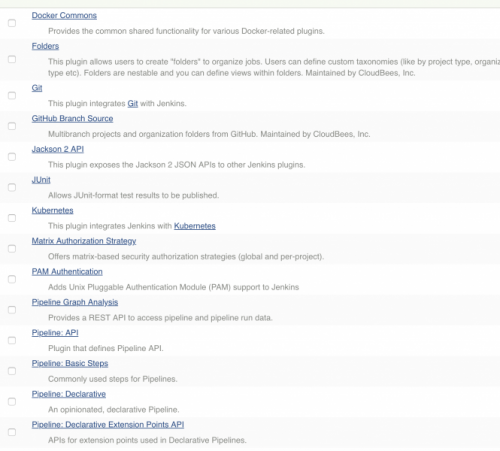 Security scanning your DevOps pipeline | Opensource com