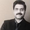 Sandeep Khuperkar