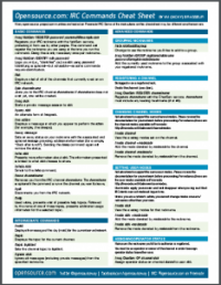 ssh-cheat-sheet_200px.png