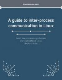 inter-process-communication-linux