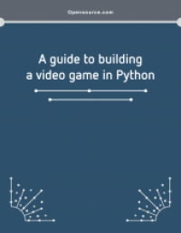 python-gaming-guide