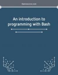 bash-programming-guide