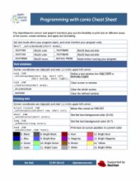 dos-conio-cheat-sheet